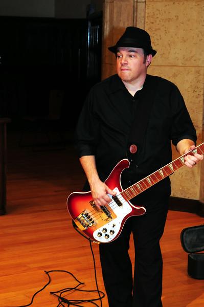 The Band-37.jpg