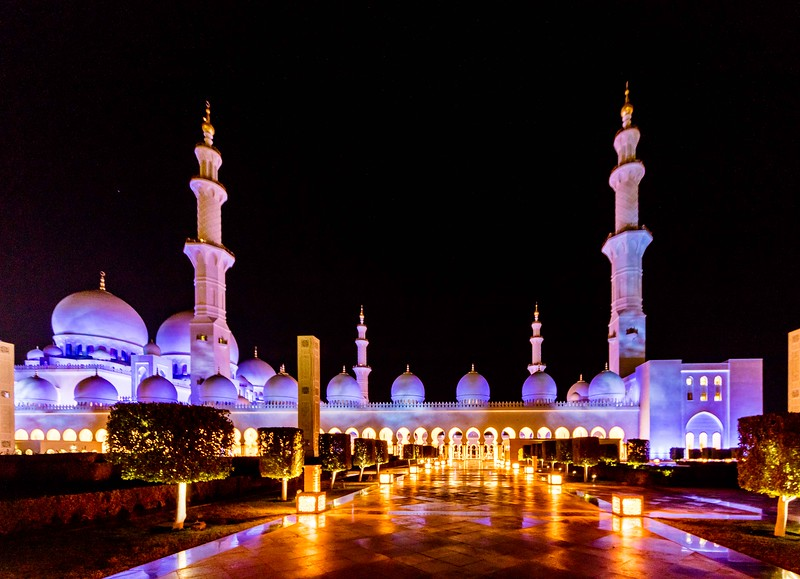 grand mosque abu dhabi-2.jpg