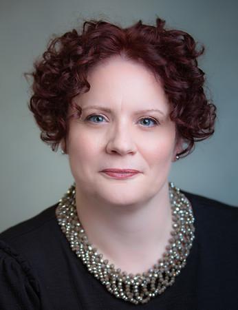 Jennifer Wildmen