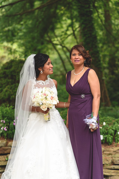 20150808-D and J Wedding-533-2.jpg