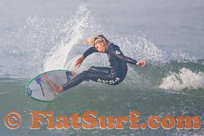 Surf near Blackies 011208