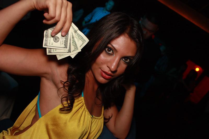 Boss Night Club with Kid Cudi2009-57.jpg
