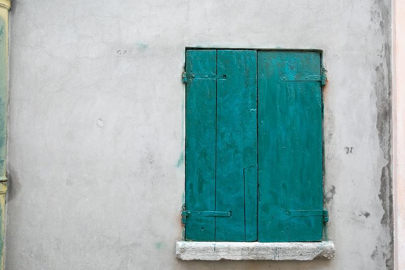 Venticinque_190908_4836.jpg