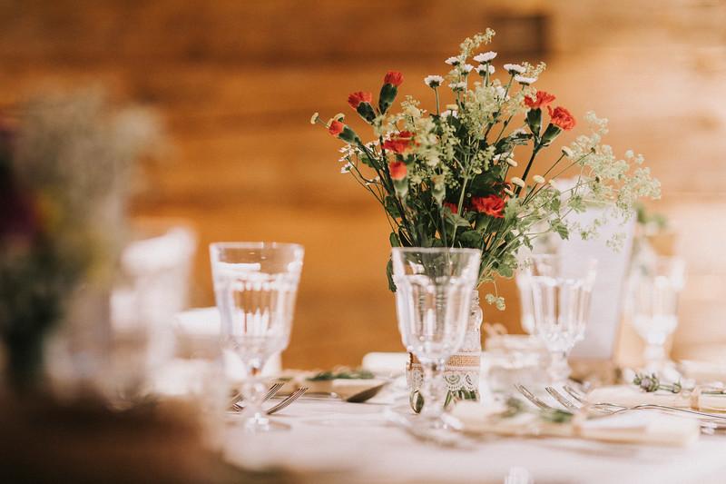Bayerische-Hochzeit (204).jpg