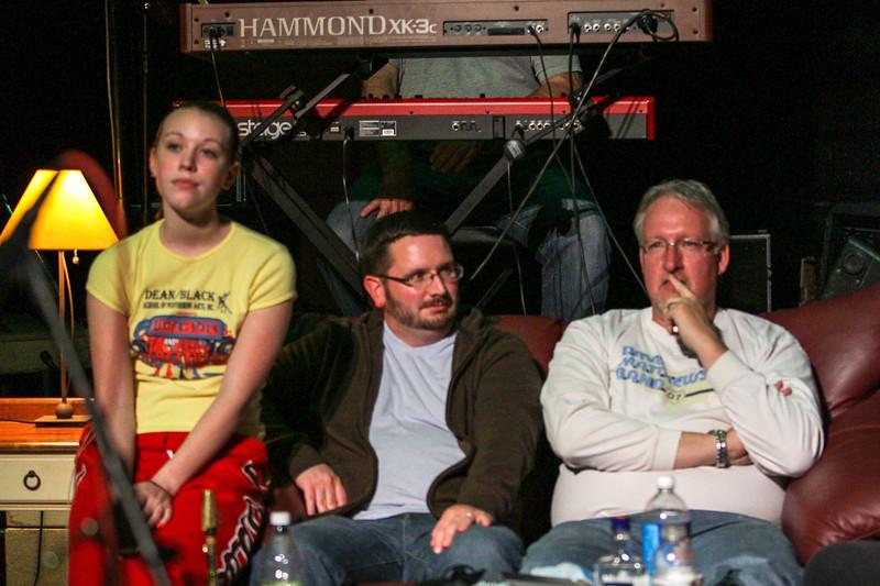 Heal Rock Opera Pictures 2012_37.jpg