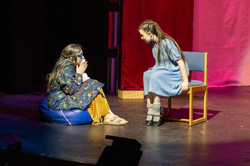 Matilda - Chap Theater 2020-416.jpg