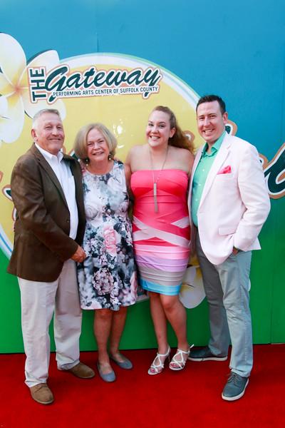 Gateway Gala 2017-198.jpg