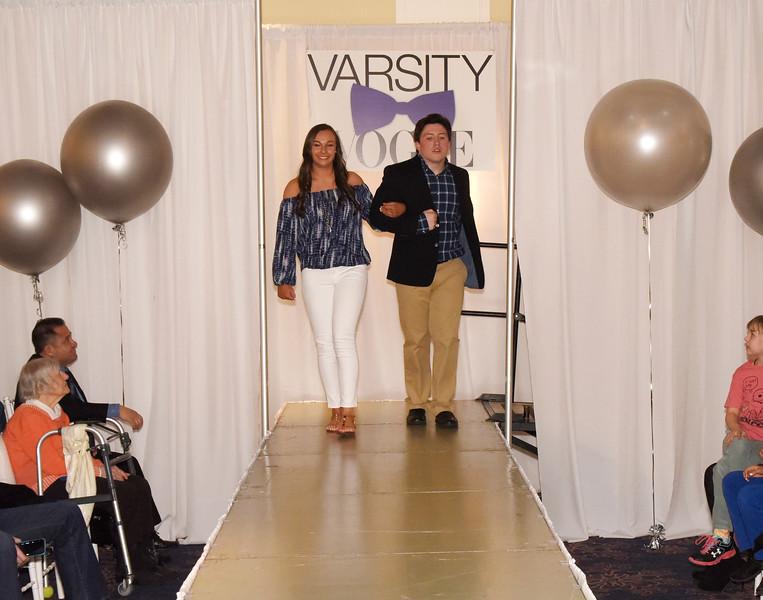 Varsity Vogue15 085.JPG