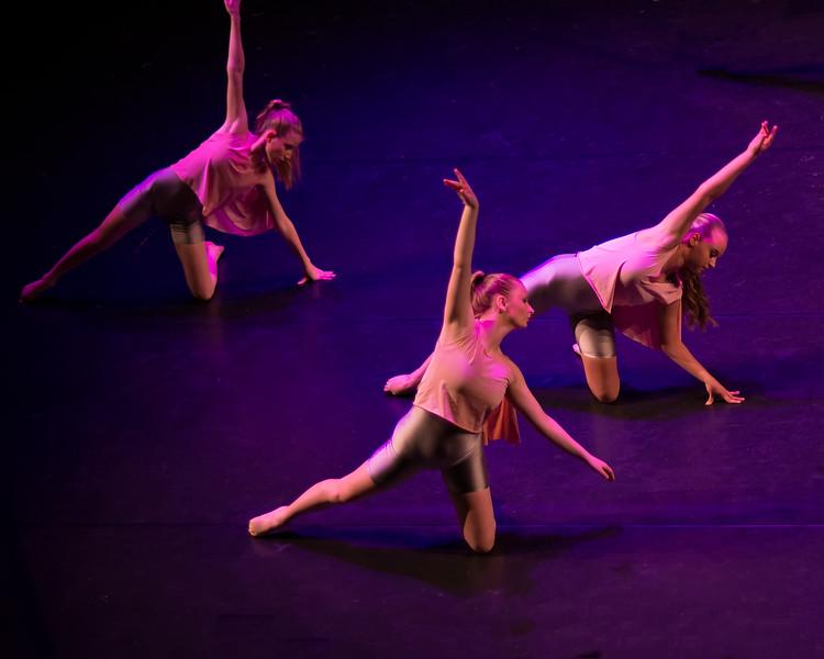 LaGuardia Senior Dance Showcase 2013-610.jpg