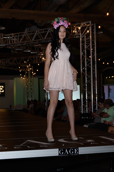 Knoxville Fashion Week Friday-951.jpg