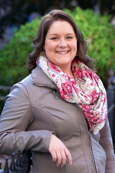 Emily-Old-Town-Senior-8.jpg