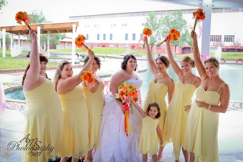 Bride with Bridesmaids 2-Signature.jpg