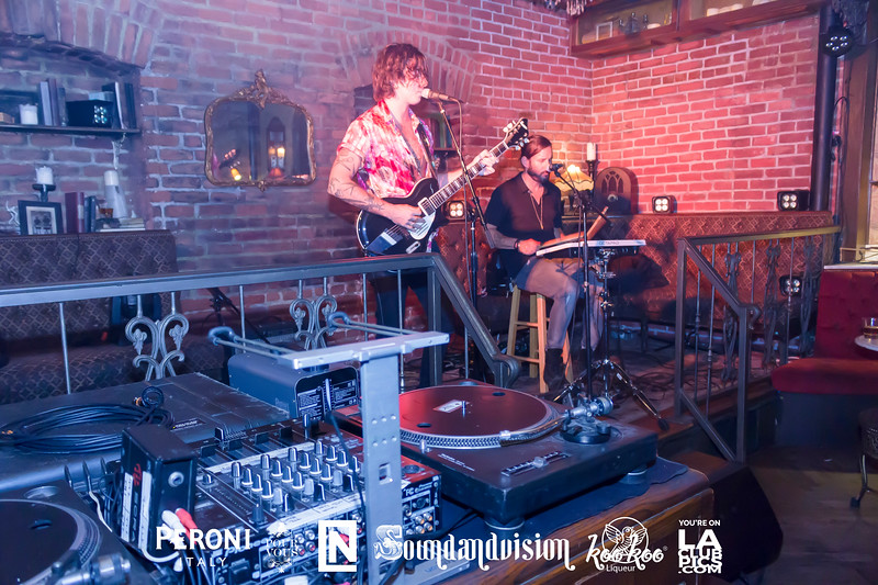 Sound And Vision @ Pour Vous - 07-25-18_20.jpg