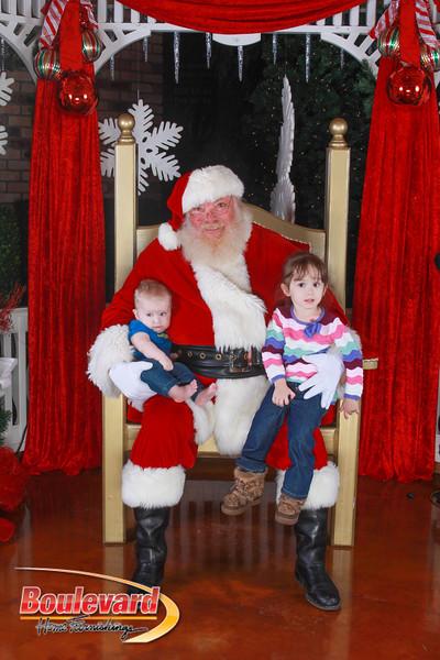 Santa 12-10-16-311.jpg