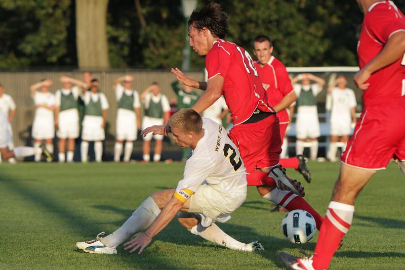 Bunker Mens Soccer, Aug 26, 2011 (105 of 120).JPG