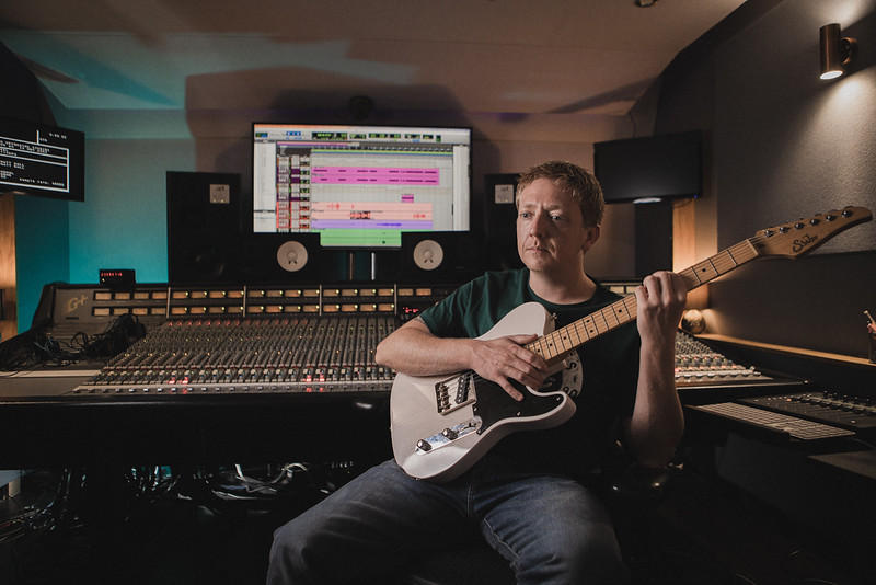 Matt Ball Studio-15.jpg