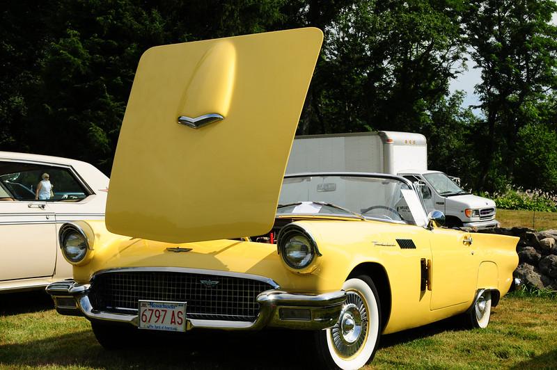 2013_Codman_Car_Show_July   0018.JPG