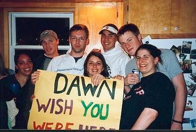 dawn-missing-out_1804774256_o.jpg