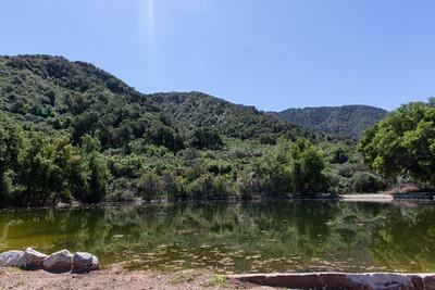 Ranch-15d-051-510x340.jpg