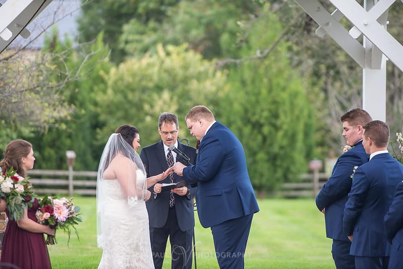 Ironstone Ranch Wedding 323.jpg