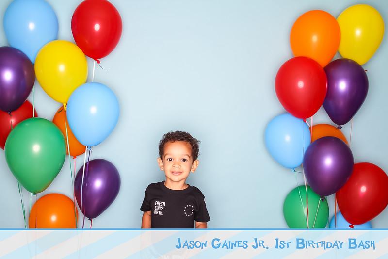 Jason's 1st Birthday-038.jpg