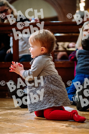 © Bach to Baby 2018_Alejandro Tamagno_Clapham_2019-01-25 010.jpg