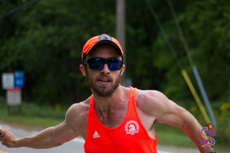 2019_RUNNING_OF_THE_BAYS-24.jpg