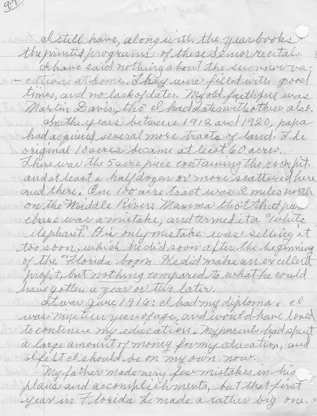 Marie McGiboney's family history_0097.jpg