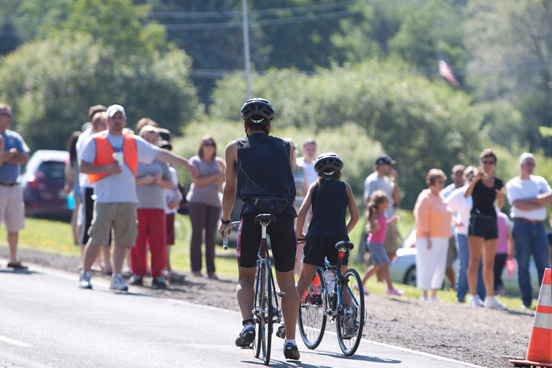 Willow Creek Triathlon_080209_SM_411.jpg