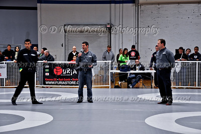 KING OF PRUSSIA SPECTATOR & REF PICTURES  11/9/2013