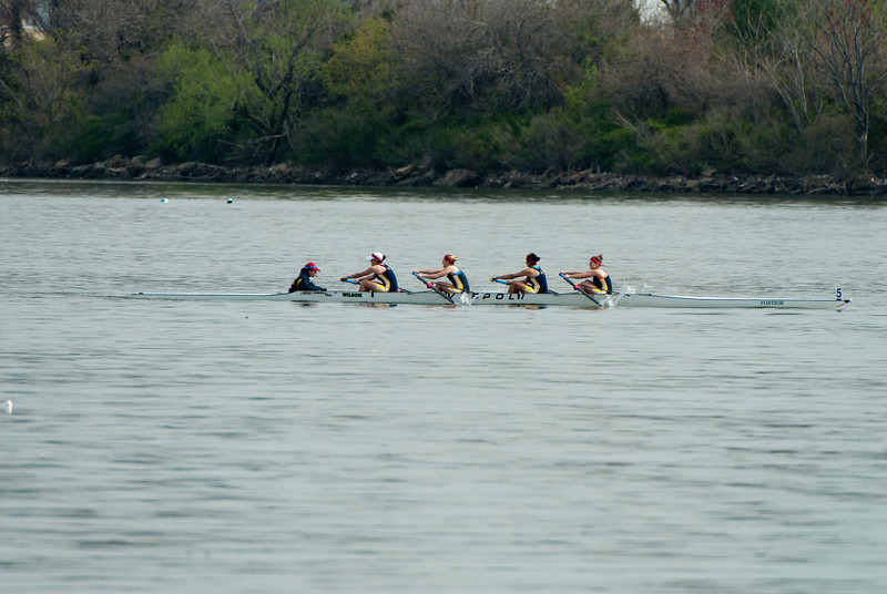 Maryland Championship Regatta -0253