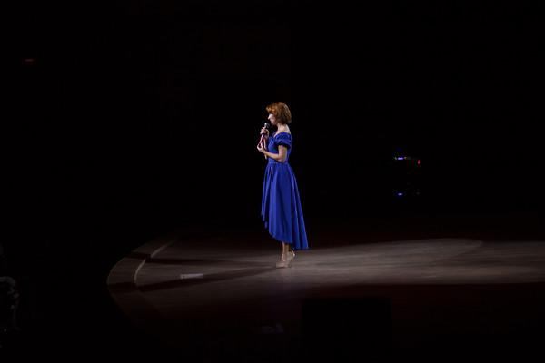 Show & Concert