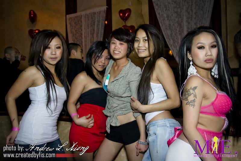 Mirage-Valentinos_20100210_0605.jpg