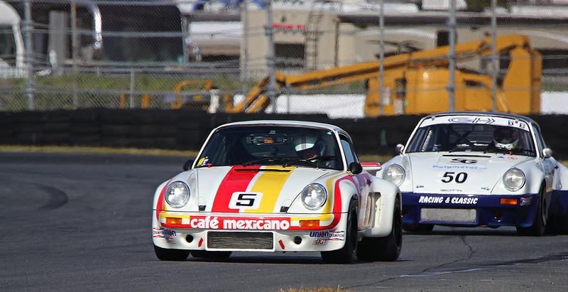 Classic24-2015_4797-#5-Porsche911.jpg