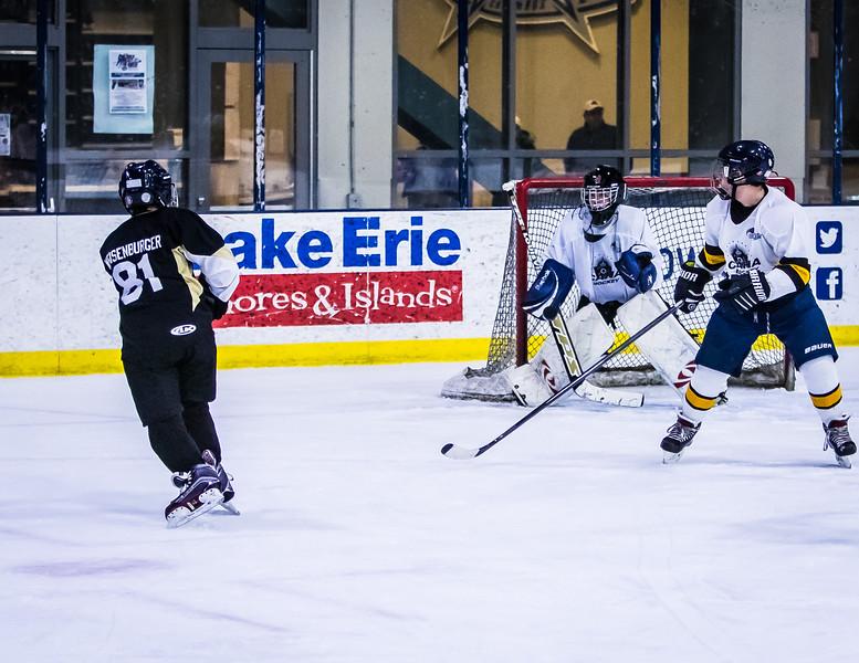 Bruins-236.jpg