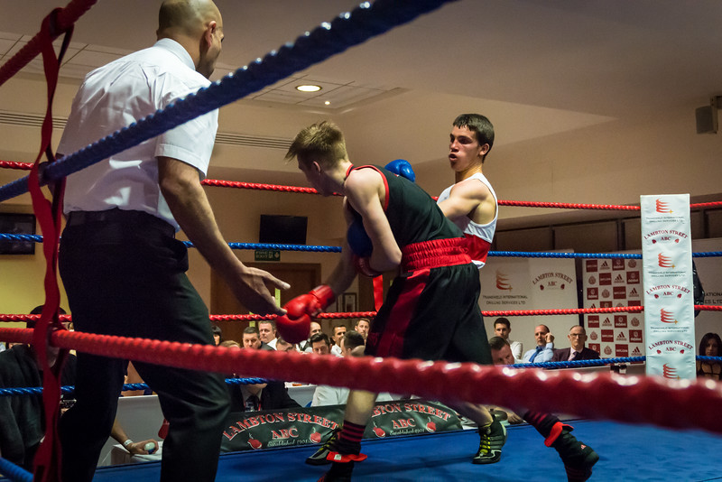 -Boxing Event March 5 2016Boxing Event March 5 2016-18740874.jpg