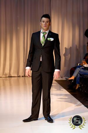 CFG Style Week FW_2014