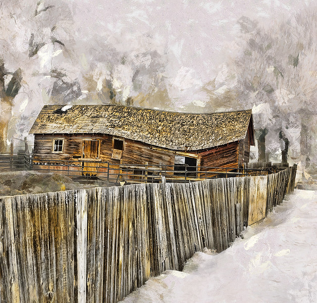 Barn stiched Painted Final.jpg