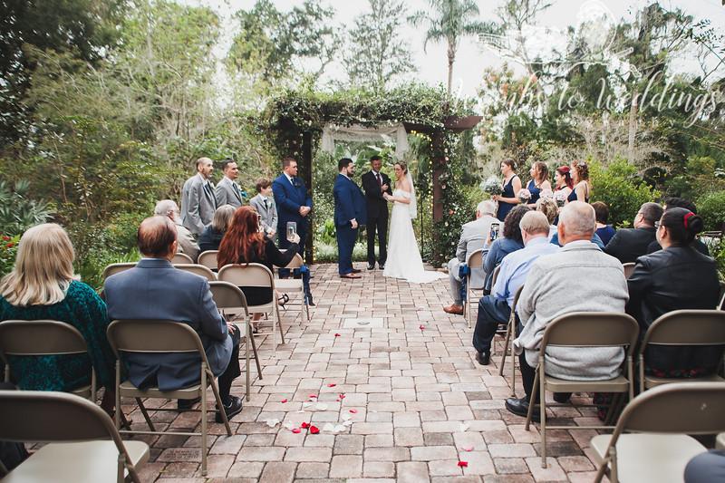 Central FL wedding photographer-1078.jpg