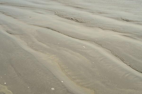 Favorite Beach & Water Shots