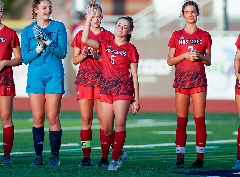 CCHS-vsoccer-pineview0170.jpg