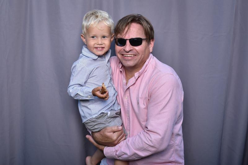 Brian and Joann-139.jpg