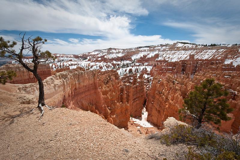 1004_Bryce_Canyon_12.jpg