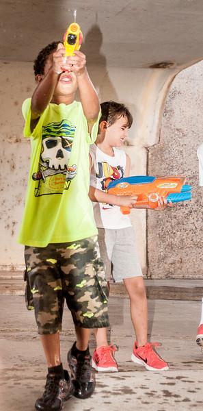 Splash Mob 2014-162.jpg