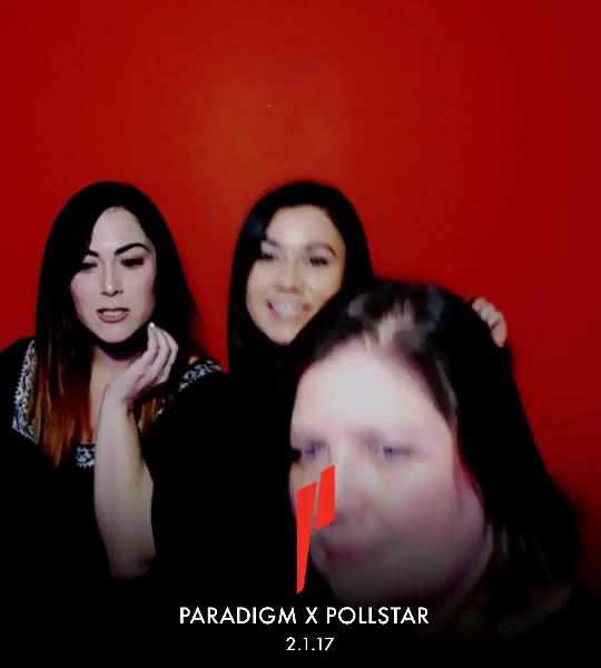 paradigmpollstar_2017-02-01_20-15-38.mp4