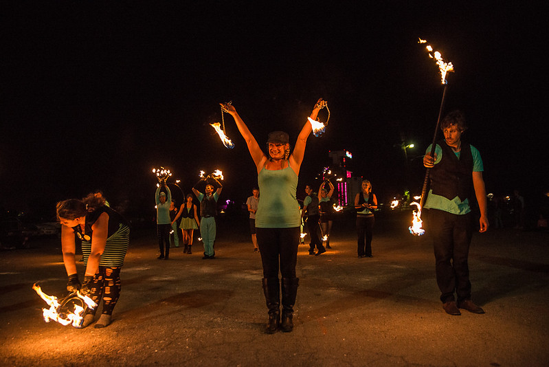 controlled burn practice-11.jpg