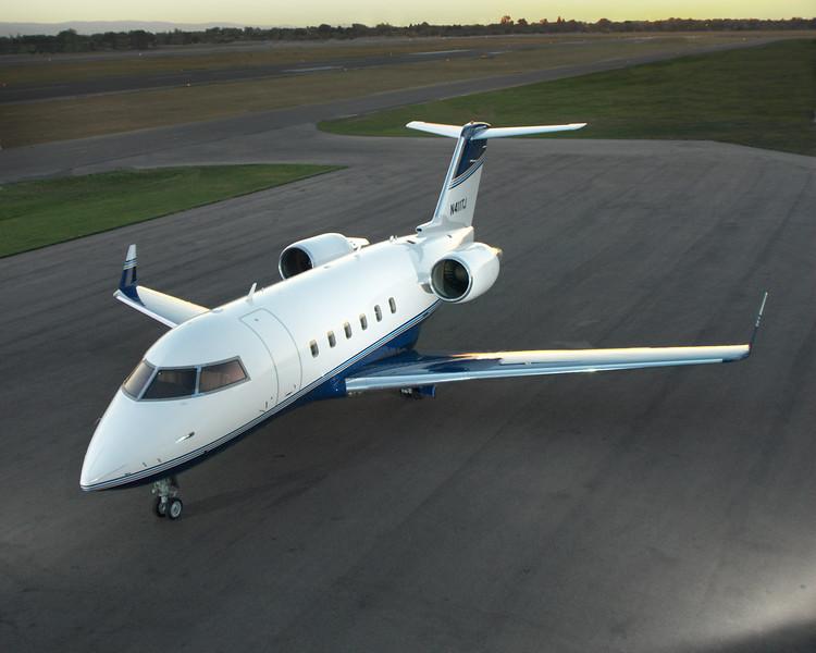 Canadair0032.jpg