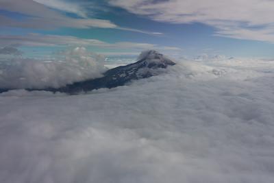 2014 Portland Trip
