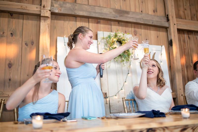 Morgan & Austin Wedding - 456.jpg