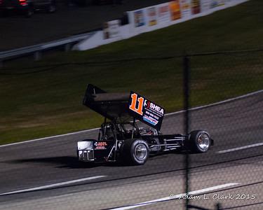 Lee Speedway 8-7-15